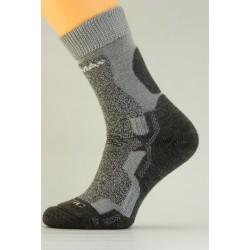 KLIMAsport® termo ponožky K025 BENET