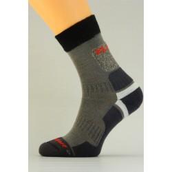 Trackové ponožky KLIMAsport® K005