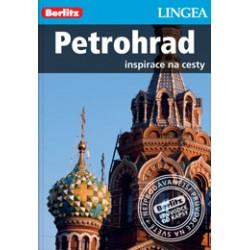 PETROHRAD - inspirace na cesty | turistický průvodce