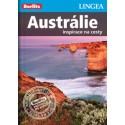 AUSTRÁLIE - inspirace na cesty | turistický průvodce