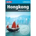 HONGKONG - inspirace na cesty | turistický průvodce