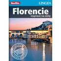 FLORENCIE - inspirace na cesty | turistický průvodce