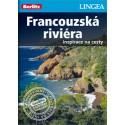 FRANCOUZSKÁ RIVIÉRA - inspirace na cesty | turistický průvodce