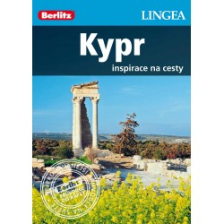 KYPR - inspirace na cesty | turistický průvodce