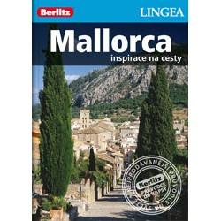 MALLORCA - inspirace na cesty | turistický průvodce