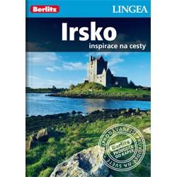 IRSKO - inspirace na cesty | turistický průvodce