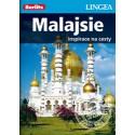 MALAJSIE - inspirace na cesty | turistický průvodce