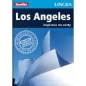 LOS ANGELES - inspirace na cesty | turistický průvodce