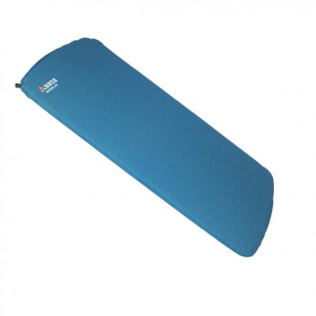 YATE EXTREM LITE KT modrá/ šedá 122x51x3,8 cm