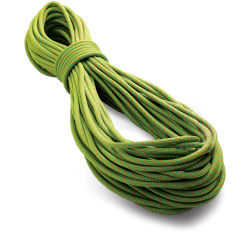 Lano Tendon Master 9.1 - zelená, 60 m - Complete Shield