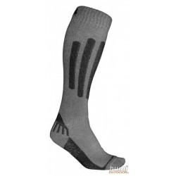 SKI ALPINE ponožky HUMI