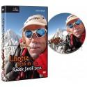 Expedice Lhotse 2011- Radek Jaroš