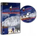 Expedice SHISHA PANGMA 2004 Radek Jaroš - DVD