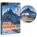 DVD Expedice GASHERBRUM 2010 - Radek Jaroš, Libor Uher, Petr Mašek