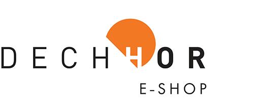 E-shop | DechHor.cz